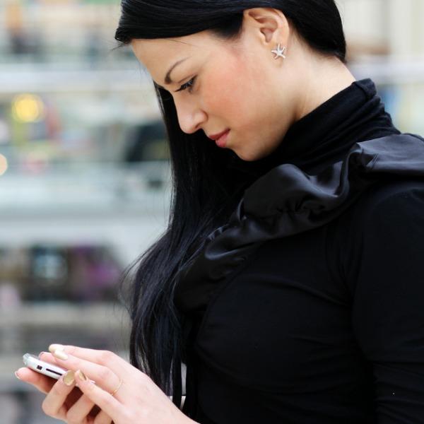 6 Beginner Tips for Mobile Fundraising
