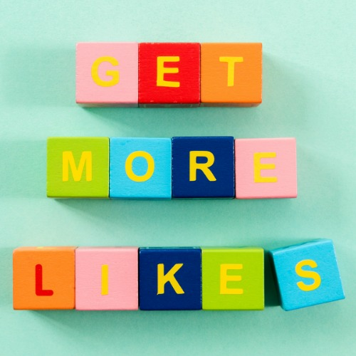 Most Liked: How to Make Your Fundraising Campaign Go Viral