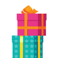 A Gift Range Chart is the Answer for Small Nonprofits Looking to Raise More