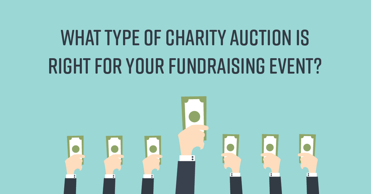 Image result for charity auction