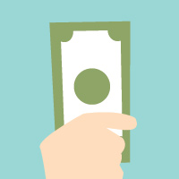 What type of charity auction is right for your fundraising event?