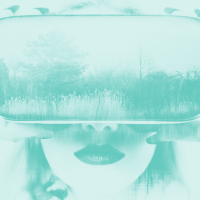 What Augmented Reality Can Mean for Nonprofits