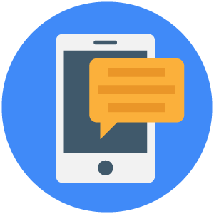 Text Alerts Boost Auction eBidders