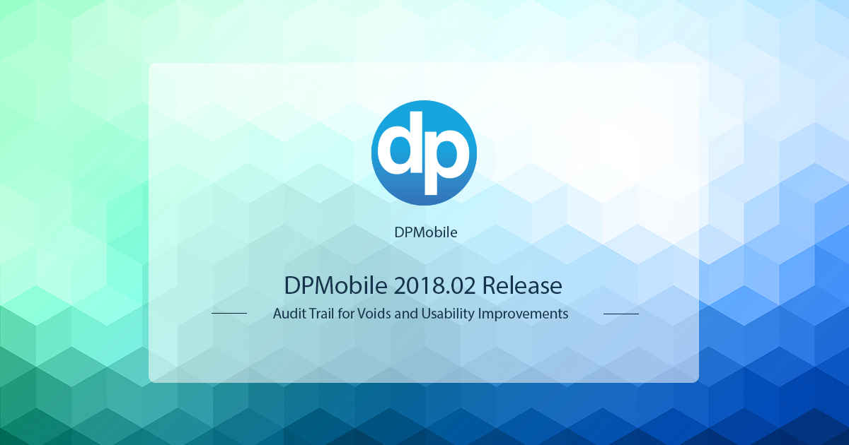 Access the critical fundraising data you need and provide an audit trail for payments using DPMobile, the mobile fundraising app companion to DonorPerfect.
