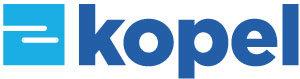 Kopel Logo