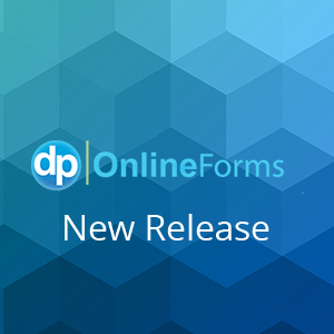 Release Announcement: Make Online Donation Forms More Effective