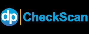 Valued Sponsor DP Checkscan