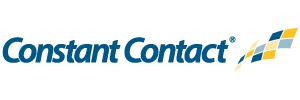 DPC3 Sponsor Constant Contact