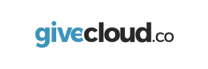 DPC3 Sponsor Givecloud