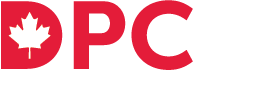 DPC3 Logo