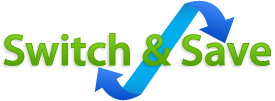 Switch to DonorPerfect from Giftworks Logo