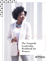 Women's Workbook Cover